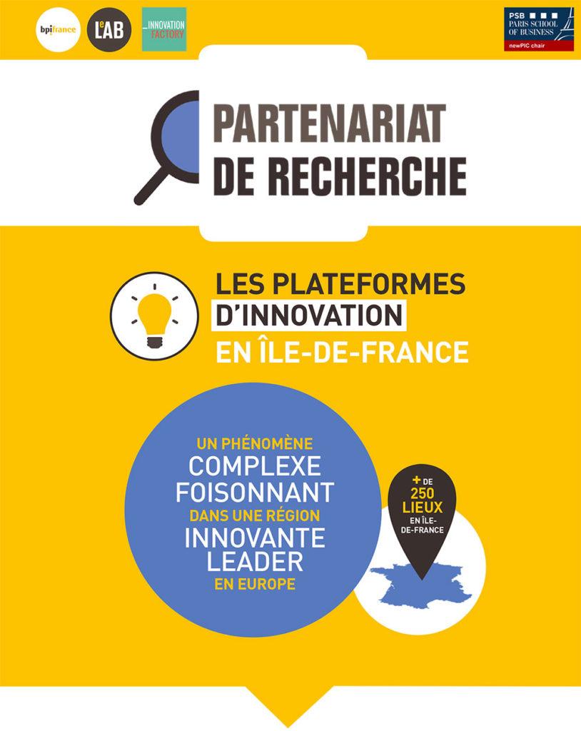 apercu-infographie-plateformes-innovation-2017
